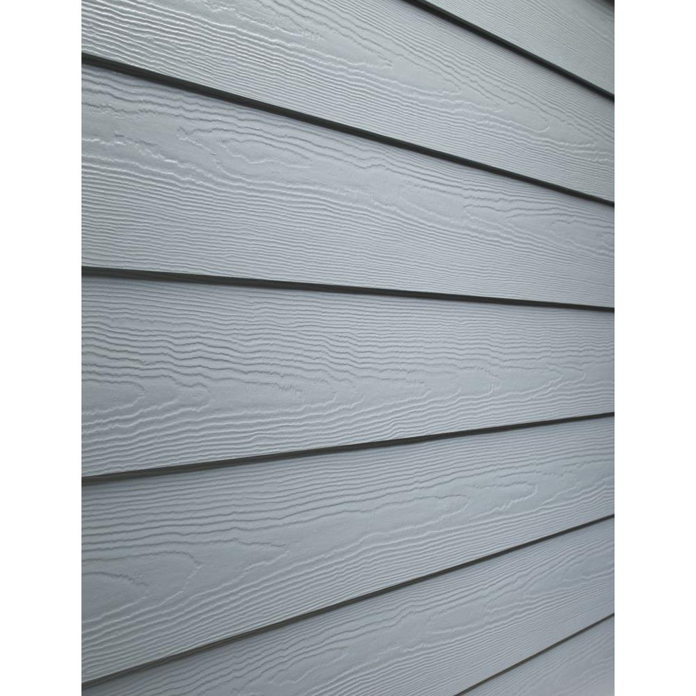 Hardie Siding, Siding Installation And Repair, Alabama